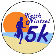 Keith Nintzel Memorial 5K