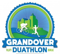 Grandover Parkway Duathlon