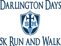 Darlington Days 5K