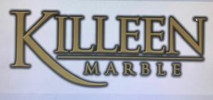 Killeen Marble