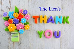 The Lien's