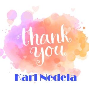 Karl Nedela