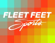 Fleet Feet Sports Injury Prevention Clinic- Buffalo