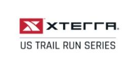 2018 XTERRA Lake Superior Shore Run