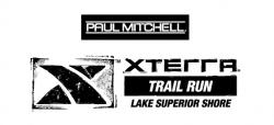 2017 Paul Mitchell XTERRA Lake Superior Shore Run