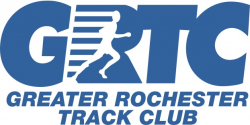 Greater Rochester Track Club Spring Clinics and Track Workouts