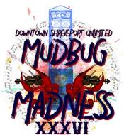 Mudbug Madness 5k