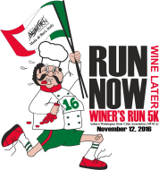 Auburn Winer's Run ( AWSCA)( RS UNTIL SPRING DUE TO LOW REGISTRATION)