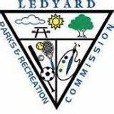 Ledyard Parks & Recreation