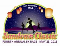 4th Annual Sundown Classic 5k & Kids Fun Run