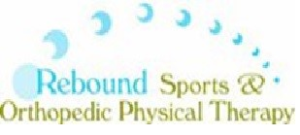Rebound Sports & Orthopedic Physcial Therapy, PC