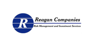 Reagan Insurance Agency