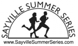 Sayville Summer Series