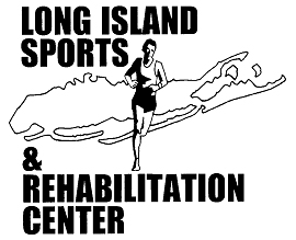 Long Island Sports and Rehab