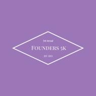 Founder's 5k
