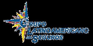 Grupo LatinoAmerican De Seguros