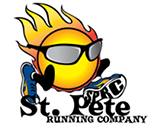 St. Pete Running