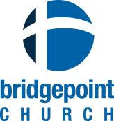 BRIDGEPOINT CHURCH