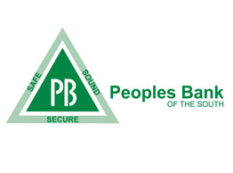 Peoples Bank of the South