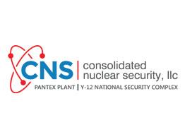 CNS Y-12