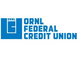 ORNL FCU