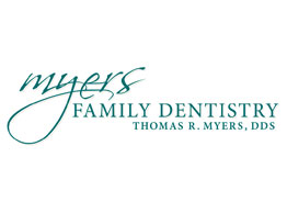 Myers Family Dentistry