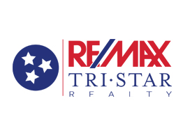 REMAX Tri-Star Realty