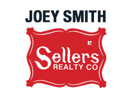 Joey Smith, Sellers Realty