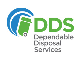 Dependable Disposal Services