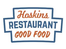Hoskins Drug Store