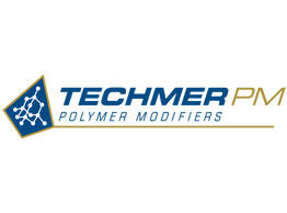 Techmer PM