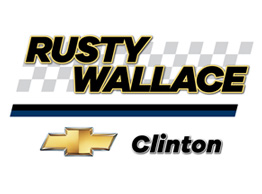 Rusty Wallace Chevrolet