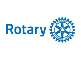 Clinton Rotary Club