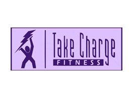 Take Charge Fitness