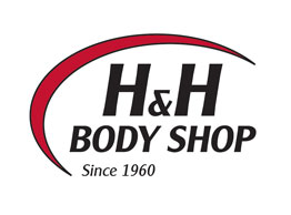 H&H Body Shop