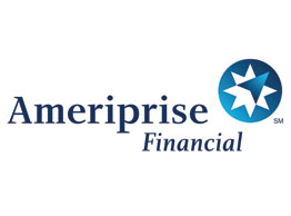 Ameriprise Financial - Keeton Associates