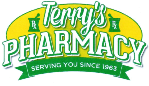 Terry's Pharmacy