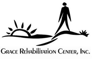 Grace Rehabilitation Center, Inc