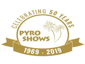 Cove Lake 5K: Pyro Shows