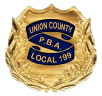 Union County Local 199