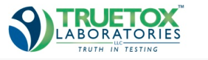 TrueTox Laboratories