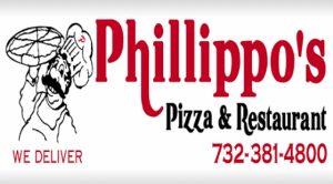 Phillippo's