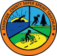 Sampson County Super Sprint Triathlon