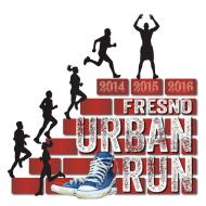 Fresno Urban Run