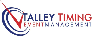 Talley Timing & Management