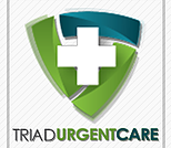 Triad Urgent Care