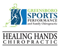 Greensboro Sports Performance and Chiropractic