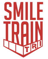 Smile Train Sprint Triathlon