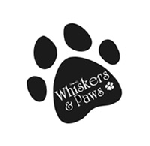 Whiskers and Paws 5K Run/Walk for the Cause