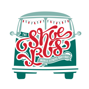 The Shoe Bus